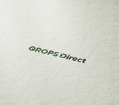 QROPS Direct Logo - Entry #51