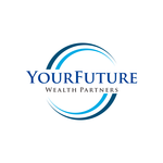 YourFuture Wealth Partners Logo - Entry #320