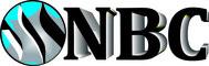 NBC  Logo - Entry #180