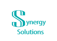 Synergy Solutions Logo - Entry #227