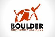 Boulder Community Alliance Logo - Entry #5