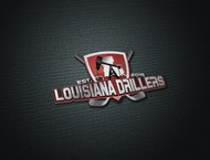 Louisiana Drillers Logo - Entry #46