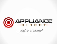 Appliance Direct or just  Direct depending on the idea Logo - Entry #49