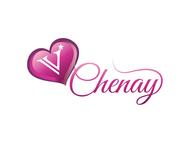 vChenay Logo - Entry #61