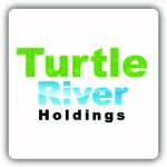 Turtle River Holdings Logo - Entry #67