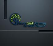 Sleep and Airway at WSG Dental Logo - Entry #318