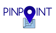 PINPOINT BUILDING Logo - Entry #91