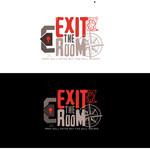 Private Logo Contest - Entry #27