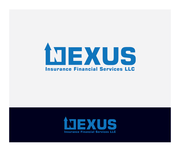 Nexus Insurance Financial Services LLC   Logo - Entry #40