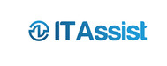 IT Assist Logo - Entry #59