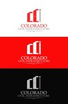 Colorado Civil Infrastructure Inc Logo - Entry #31