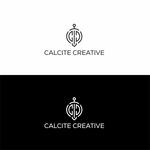 CC Logo - Entry #288