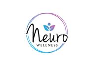 Neuro Wellness Logo - Entry #375