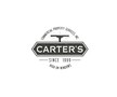 Carter's Commercial Property Services, Inc. Logo - Entry #258