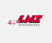 40th  1973  2013  OR  Since 1973  40th   OR  40th anniversary  OR  Est. 1973 Logo - Entry #116