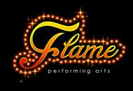 Performing Arts Academy Logo - Entry #56