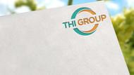 THI group Logo - Entry #302