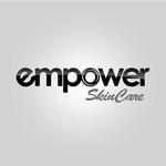 Skincare logo - Entry #68