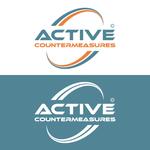 Active Countermeasures Logo - Entry #479