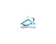 Travel Goods Product Logo - Entry #73
