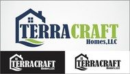 TerraCraft Homes, LLC Logo - Entry #91