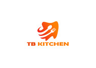 Team Biehl Kitchen Logo - Entry #11
