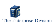"A combination of the names ""The Enterprise Team"" and ""Benefits Division, Inc."" such as The Benefit Team or The Enterprise Division. Logo - Entry #129"