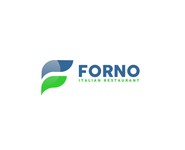 FORNO Logo - Entry #32