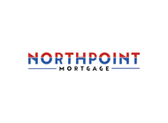 NORTHPOINT MORTGAGE Logo - Entry #39