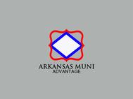 Private Logo Contest - Entry #10