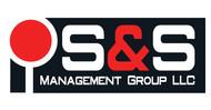 S&S Management Group LLC Logo - Entry #5