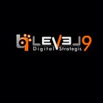 Company logo - Entry #163