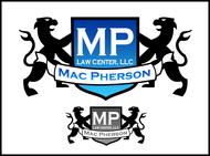Law Firm Logo - Entry #81