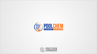 Pool Chem Logo - Entry #43