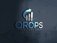 QROPS Services OPC Logo - Entry #199