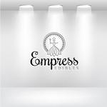 Empress Edibles Logo - Entry #76