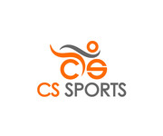 CS Sports Logo - Entry #6