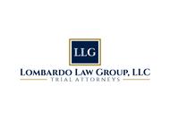 Lombardo Law Group, LLC (Trial Attorneys) Logo - Entry #149
