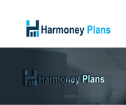 Harmoney Plans Logo - Entry #112