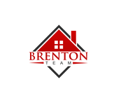 Brenton Team Logo - Entry #116