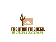 Arizona Mortgage Company needs a logo! - Entry #73