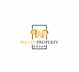Philly Property Group Logo - Entry #181