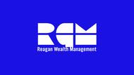 Reagan Wealth Management Logo - Entry #525