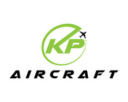 KP Aircraft Logo - Entry #305