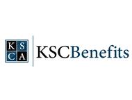 KSCBenefits Logo - Entry #142