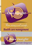 CareInsight Logo - Entry #89