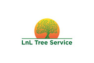 LnL Tree Service Logo - Entry #5