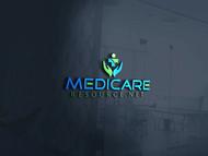 MedicareResource.net Logo - Entry #3