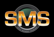 Still Moment Studios Logo needed - Entry #60