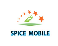 Spice Mobile LLC (Its is OK not to included LLC in the logo) - Entry #137